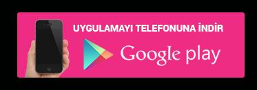 mobil mynet sohbet uygulaması indir